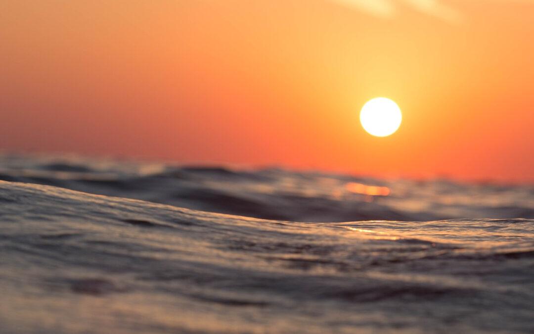 Hawaiian Prayer and Judgement